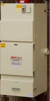 脉冲型集尘机 HMP-5000