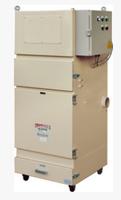 高圧小型集塵機 HMC-5000