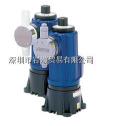 名東化工_隔膜式计量泵 MTX-50