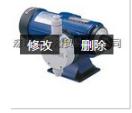 名東化工隔膜式计量泵 NE-500