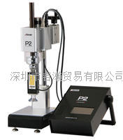Asker奥斯卡,P2-C型自动橡胶硬度测试仪 P2-C型自动橡胶硬度测试仪