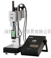 Asker奥斯卡,P2-E型自动橡胶硬度测试仪 P2-E型自动橡胶硬度测试仪