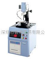 Asker奥斯卡,MD-1capa微型橡胶硬度测试仪 MD-1capa微型橡胶硬度测试仪