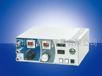 MUSASHI武藏数控点胶阀控制器 ME-5000VT ME-5000VT