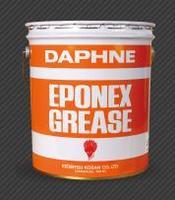 IDEMITSU出光兴产润滑脂 DAPHNE EPONEX GREASE SR NO.0  DAPHNE EPONEX GREASE SR NO.0