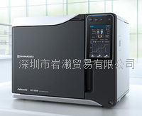 SHIMADZU岛津 高灵敏度气相色谱仪 GC-2030 GC-2030