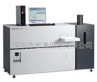 SHIMADZU岛津 ICP发射光谱仪  ICPS-7510 ICPS-7510