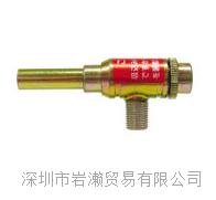 W501-SG吸尘枪,OSAWA日本大泽 OSAWA大泽吸尘枪