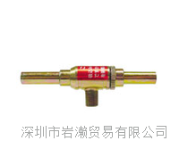 NW501-SG吸尘枪,OSAWA日本大泽 OSAWA大泽吸尘枪