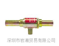 NW501-LG吸尘枪,OSAWA日本大泽 OSAWA大泽吸尘枪