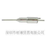 OSAWA日本大泽,吸尘枪,真空发生器 W701