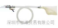 W301-Ⅱ-LC-B真空吸尘器,OSAWA日本大泽 大泽OSAWA