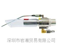 W101-Ⅱ-LH真空吸尘器,OSAWA日本大泽 大泽OSAWA