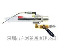 W301-Ⅱ-LC真空吸尘器,OSAWA日本大泽 大泽OSAWA