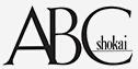 ABC商会株式会社