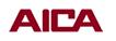aicaアイカ工業株式会社