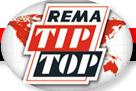 TIPTOP株式会社チップトップジャパン