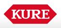KURE呉工業株式会社