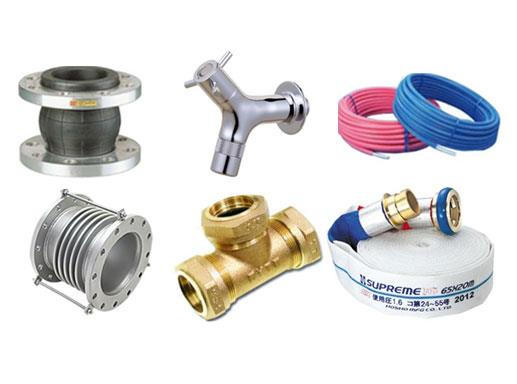 电气材料·配管部品