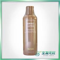 德国PA洗发水3号  修复型 防脱生发 补充头发养分 250ml