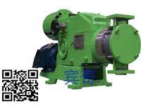 PULSA Series7120 液壓平衡隔膜計量泵 PULSA Series7120