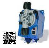 Invikta系列 KCL635电磁驱动计量泵 Invikta系列