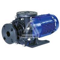 MX系列磁力泵 MX