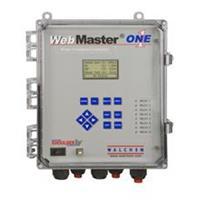IWAKI易威奇WebMaster? ONE控制器 WebMaster? ONE