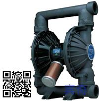 VA50系列金屬氣動隔膜泵 VA50