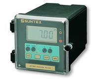 PC-310標準型pH/ORP控制器 PC-310