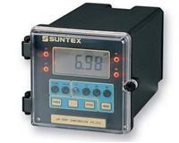PC-320標準型pH/ORP控制器 PC-320