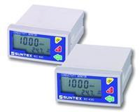 EC-410微电脑电导率/电阻率监示 EC-410