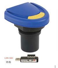 EchoSonic II 超聲波液位計