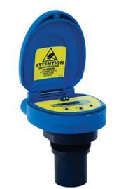 EchoSpan 超聲波液位計 EchoSpan 超聲波液位計