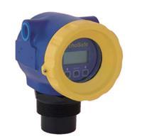 EchoSafe  超聲波液位計 EchoSafe  超聲波液位計