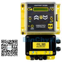 DC4000系列電導率檢測控制儀 DC4000