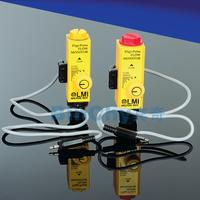 Digi-pluse流量監控器 Digi-pluse流量監控器
