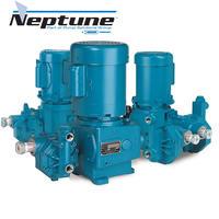 Neptune海王星液压泵系列 5000系列