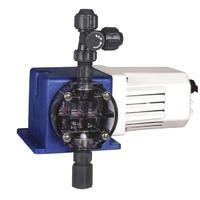 X100-XB-AAAAXXX帕斯菲達小流量機械隔膜計量泵Pulsafeeder