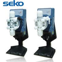 意大利SEKO泵Kompact電磁隔膜計量泵 Kompact