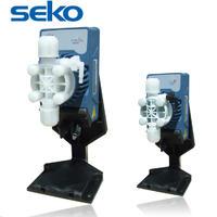 意大利SEKO泵Kompact電磁隔膜計量泵