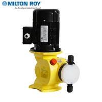GM0002-GM0050T型機械隔膜計量泵PVDF材質米頓羅GM泵