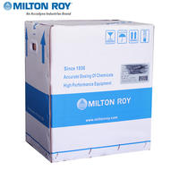 GM0002-GM0050SP型機械隔膜計量泵SS316L材質米頓羅泵