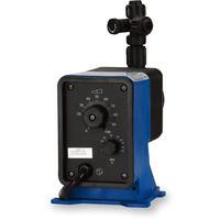 帕斯菲達PULSAtron系列LB型電磁計量泵微型加藥泵 LB04SB-PTC1-XXX