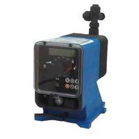 美國帕斯菲達LM型液晶顯示電磁計量泵