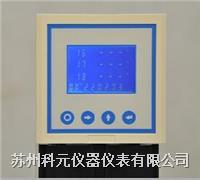 无线电气接点测温装置