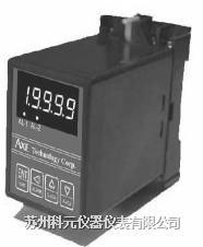 台湾钜斧MAR-BN类比警报电表