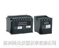 0-5Aac交流电流变送器