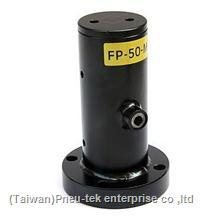 Pneumatic Piston Vibrator FP (PNEUMATIC KNOCKERS)