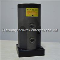 Piston Reciprocating Air Hammer NTP